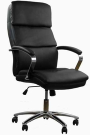 scaune de birou cu tetiera