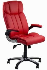 scaune de birou de vanzare