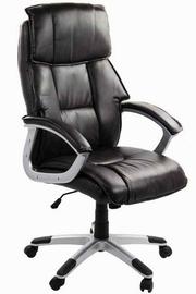 scaune de birou din piele