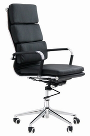 scaune de birou din stofa