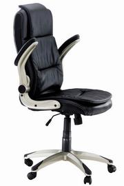 scaune de birou la reducere