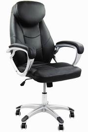 scaune de birou oferte