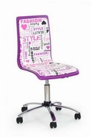 scaune de birou pentru fete