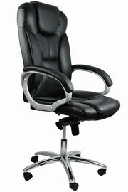 scaune de birou pret