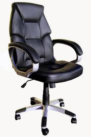 scaune de birou profesionale