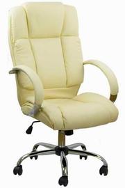 scaune de birou rotative