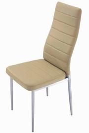 scaune de bucatarie albe