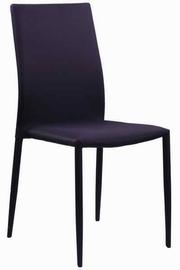 scaune de bucatarie cu spatar