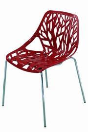 scaune de bucatarie ieftine