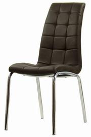 scaune de bucatarie tapitate