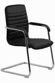 scaune de conferinte