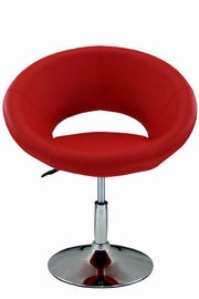 scaune de relaxare ieftine