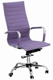 scaune directoriale albe
