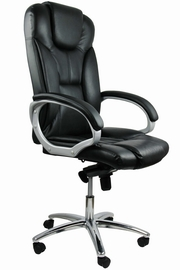 scaune directoriale de birou