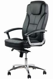 scaune directoriale ieftine