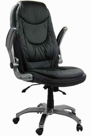 scaune directoriale moderne