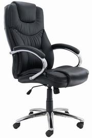 scaune directoriale online
