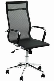 scaune directoriale profesionale