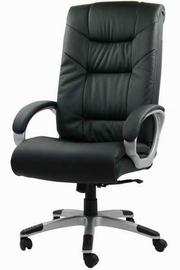 scaune directoriale rezistente