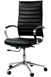 scaune directoriale rotative