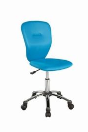 scaune ergonomice birou copii