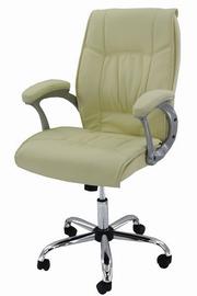 scaune ergonomice de calitate