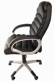 scaune ergonomice de lux