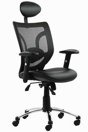 scaune ergonomice fara roti