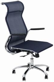 scaune ergonomice fixe