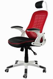scaune ergonomice medicale