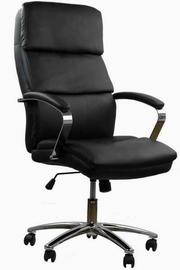 scaune ergonomice pentru coloana