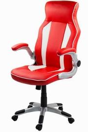 scaune ergonomice profesionale