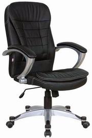 scaune ergonomice rabatabile