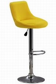 scaune inalte de bar ieftine