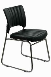 scaune pentru sedinte
