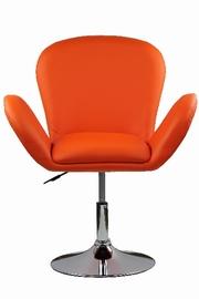 scaune relaxare coafor