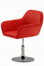 scaune relaxare profesionale