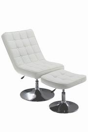 scaune relaxare tip sezlong