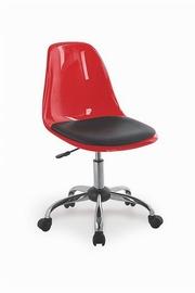 scaune rotative birou copii