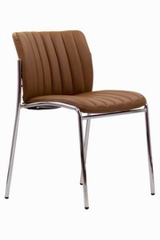 scaune sala conferinte