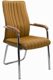 scaune sali conferinte