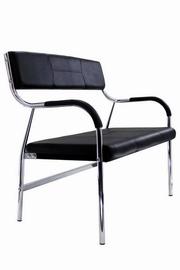 scaune sali de curs