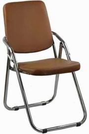 scaune vizitator plastic