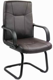 scaune vizitatori ieftine