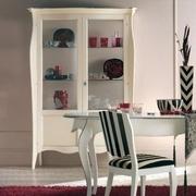 vitrine living sufragerie