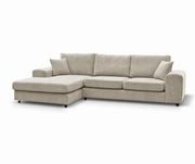canapea cu coltar stanga