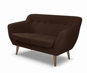 canapele de 2 locuri ieftine
