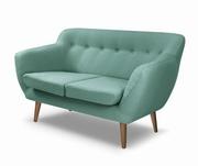 canapele mici moderne