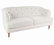 canapele moderne de 3 locuri