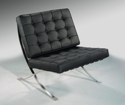 canapele moderne extensibile